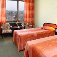 Отель Grand Hotel Shumen Болгария, Шумен - отзывы, цены и фото номеров - забронировать отель Grand Hotel Shumen онлайн детские мероприятия