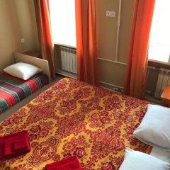 Гостиница Guest House Dvor в Санкт-Петербурге отзывы, цены и фото номеров - забронировать гостиницу Guest House Dvor онлайн Санкт-Петербург балкон
