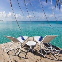 Отель Miranda Bayahibe пляж фото 2