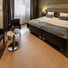 Отель Ozo Hotel Нидерланды, Амстердам - 9 отзывов об отеле, цены и фото номеров - забронировать отель Ozo Hotel онлайн комната для гостей