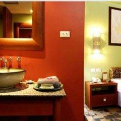 Отель Karona Resort & Spa удобства в номере
