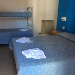 Hotel Pupa комната для гостей фото 3