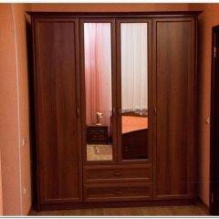 Гостиница 21 Век сауна