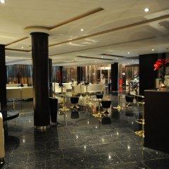 Отель Rive Hôtel Марокко, Рабат - отзывы, цены и фото номеров - забронировать отель Rive Hôtel онлайн развлечения