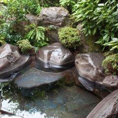 Отель Kaikatei Хидзи фото 5