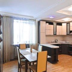 Гостиница Прага в Барнауле 1 отзыв об отеле, цены и фото номеров - забронировать гостиницу Прага онлайн Барнаул фото 3