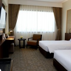 Louis' Tavern Hotel Don Muang комната для гостей фото 5