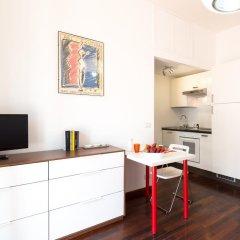 Апартаменты Sparano Centro East End Apartments Бари фото 8