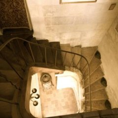 Отель Le Patio & Spa Сомюр удобства в номере фото 2