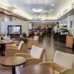 Отель Finlandia Park Hotel Helsinki Финляндия, Хельсинки - 14 отзывов об отеле, цены и фото номеров - забронировать отель Finlandia Park Hotel Helsinki онлайн питание