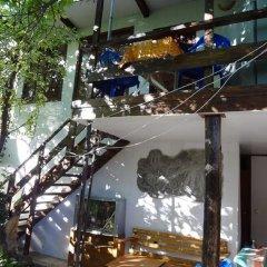 Гостиница On Samburova 242 Guest House в Анапе отзывы, цены и фото номеров - забронировать гостиницу On Samburova 242 Guest House онлайн Анапа фото 16