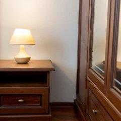 Гостиница Европа Украина, Трускавец - отзывы, цены и фото номеров - забронировать гостиницу Европа онлайн сейф в номере