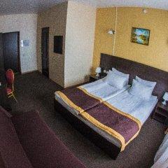 Best Отель 2* Стандартный номер с различными типами кроватей фото 14