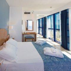 Hotel Yaramar - Adults Recommended комната для гостей фото 5