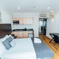 Отель Uno Hotel Австралия, Истерн-Сабербс - отзывы, цены и фото номеров - забронировать отель Uno Hotel онлайн фото 15