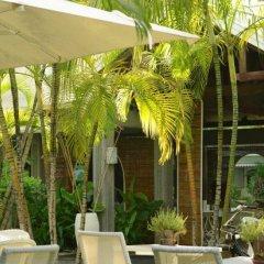 Veranda Grand Baie Hotel & Spa фото 5