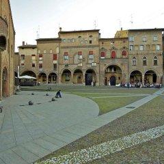 Отель Mercure Bologna Centro Италия, Болонья - - забронировать отель Mercure Bologna Centro, цены и фото номеров фото 4