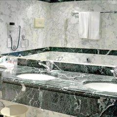 Отель Corfu Palace Hotel Греция, Корфу - 4 отзыва об отеле, цены и фото номеров - забронировать отель Corfu Palace Hotel онлайн приотельная территория фото 2