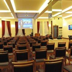 Отель Aliados Португалия, Порту - отзывы, цены и фото номеров - забронировать отель Aliados онлайн помещение для мероприятий фото 2