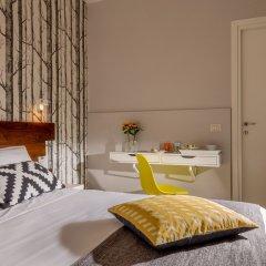 Отель Urban Garden Италия, Рим - отзывы, цены и фото номеров - забронировать отель Urban Garden онлайн удобства в номере