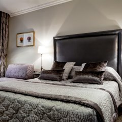 Отель Grand Hotel des Terreaux Франция, Лион - 2 отзыва об отеле, цены и фото номеров - забронировать отель Grand Hotel des Terreaux онлайн комната для гостей фото 2