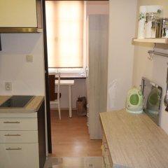 Отель Apartamenty Gdańsk - Apartament Ducha II Польша, Гданьск - отзывы, цены и фото номеров - забронировать отель Apartamenty Gdańsk - Apartament Ducha II онлайн