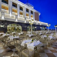 Litore Resort Hotel & Spa Турция, Окурджалар - отзывы, цены и фото номеров - забронировать отель Litore Resort Hotel & Spa - All Inclusive онлайн помещение для мероприятий фото 2