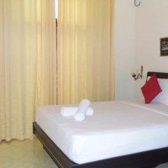Отель Fifty Lighthouse Street Шри-Ланка, Галле - отзывы, цены и фото номеров - забронировать отель Fifty Lighthouse Street онлайн комната для гостей фото 5