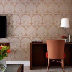 Отель Cheval Calico House Великобритания, Лондон - отзывы, цены и фото номеров - забронировать отель Cheval Calico House онлайн интерьер отеля