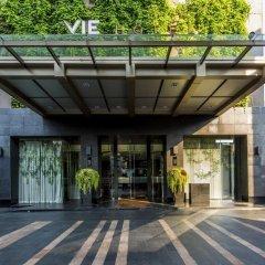 VIE Hotel Bangkok, MGallery by Sofitel фото 3