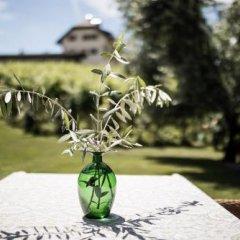 Отель Weidlhof B&B Кальдаро-сулла-Страда-дель-Вино помещение для мероприятий