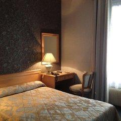 Hotel Boileau удобства в номере