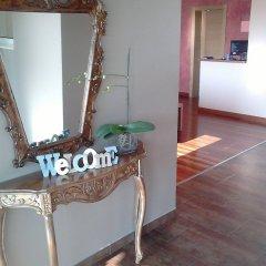 Отель Alcamino Испания, Санта-Крус-де-Бесана - отзывы, цены и фото номеров - забронировать отель Alcamino онлайн удобства в номере