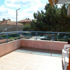 Отель Jemelly Болгария, Аврен - отзывы, цены и фото номеров - забронировать отель Jemelly онлайн бассейн