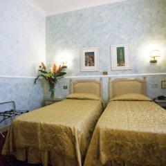 Отель Doria Италия, Рим - 9 отзывов об отеле, цены и фото номеров - забронировать отель Doria онлайн комната для гостей фото 2