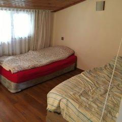 Апартаменты Akdag Apartment комната для гостей фото 4