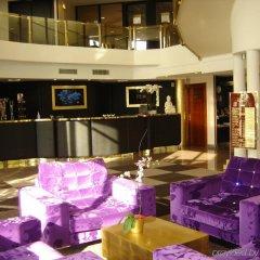 Отель Palladia Франция, Тулуза - 3 отзыва об отеле, цены и фото номеров - забронировать отель Palladia онлайн интерьер отеля