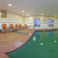 Отель Candlewood Suites Lafayette фото 2