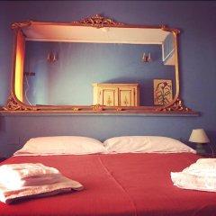 Отель Abali Gran Sultanato Италия, Палермо - отзывы, цены и фото номеров - забронировать отель Abali Gran Sultanato онлайн спа фото 2