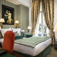 Отель Relais Christine Франция, Париж - отзывы, цены и фото номеров - забронировать отель Relais Christine онлайн фото 11