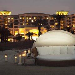 Отель The St. Regis Saadiyat Island Resort, Abu Dhabi фото 9