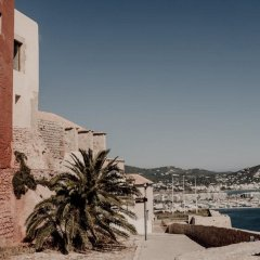 Отель Casa Cook Ibiza - Adults Only фото 2