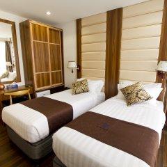Dreams Arena Hotel Мале комната для гостей