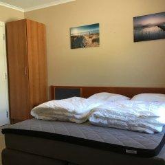 Отель Motell Sørlandet Норвегия, Лилльсанд - отзывы, цены и фото номеров - забронировать отель Motell Sørlandet онлайн сейф в номере