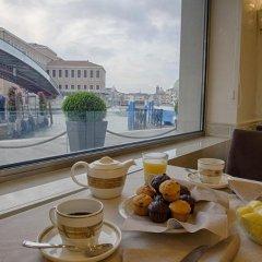 Santa Chiara Hotel & Residenza Parisi Венеция в номере фото 2