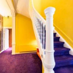 Отель Raphael Suites Антверпен детские мероприятия фото 2
