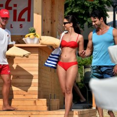 Hotel Grifid Foresta - All Inclusive Adults Only 16+ фото 3