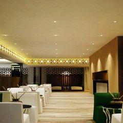 Отель Graceland Bangkok Residence Бангкок помещение для мероприятий