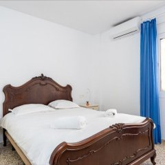 Отель Large Apartment in Prime Location in Fuengirola Ref 98 Испания, Фуэнхирола - отзывы, цены и фото номеров - забронировать отель Large Apartment in Prime Location in Fuengirola Ref 98 онлайн фото 2