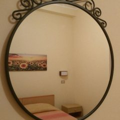 Hotel Carmen Viserba Римини фото 18